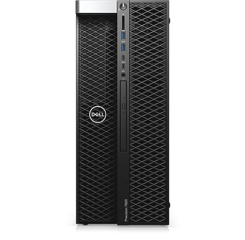 Dell Precision T7820 Tower