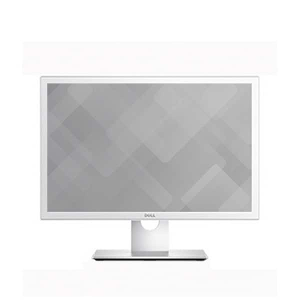 driver for dell e228wfp monitor