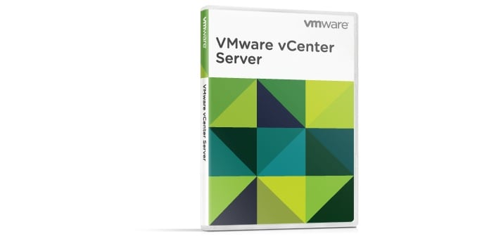 OpenManage Integration para VMware vCenter