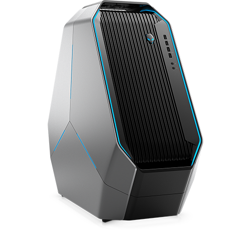 Alienware Area-51 Gaming Desktop