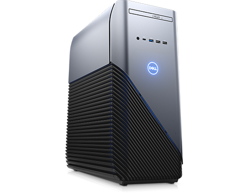 Inspiron 5680 -Desktop-PC