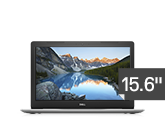 Inspiron 15 5570 ohne Touch-Funktion
