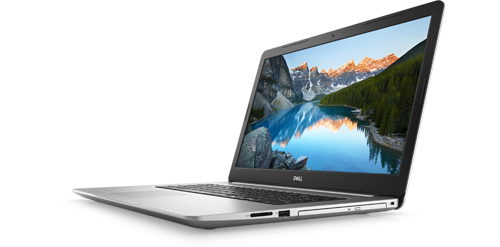 inspiron-17-5770-laptop