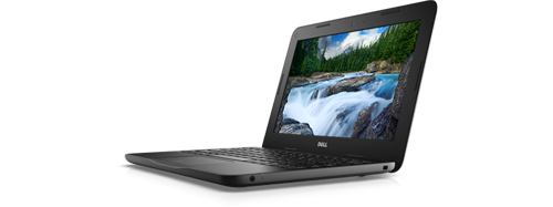 Latitude 3000 Series Notebook