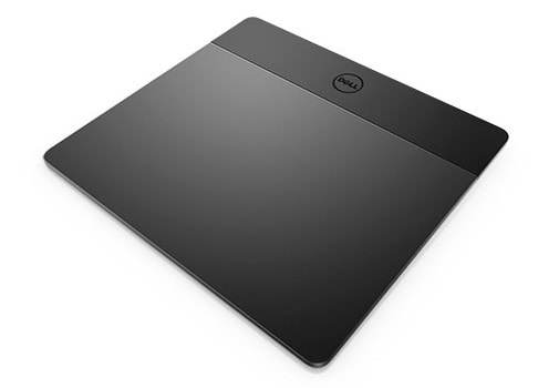 Dell Laptop Wireless Charging mat PM30W17