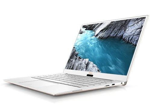 XPS 13 9370