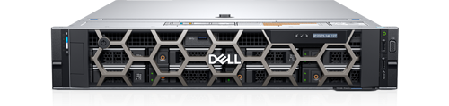 Dell Precision Rack 7920