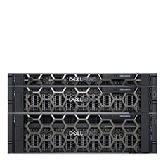 PowerEdge 14G Rack Family Server