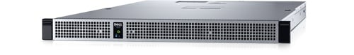 PowerEdge C4130-rackserver