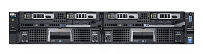 PowerEdge FD332
