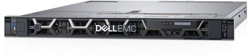 PowerEdge R440 Rack Server