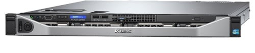Dell EMC XC430 Xpress