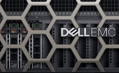 Fortify your data center with comprehensive protection