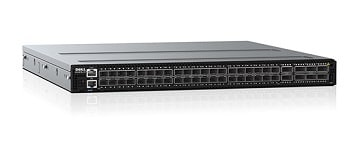 Dell EMC Networking S4248FB-ON