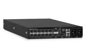 Dell EMC Networking S4112F-ON