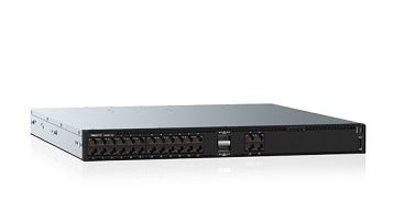Dell EMC Networking S4128T-ON