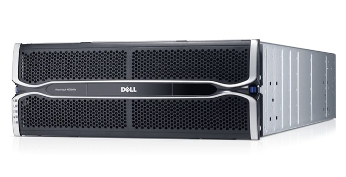 Dell Storage - Model md3060e