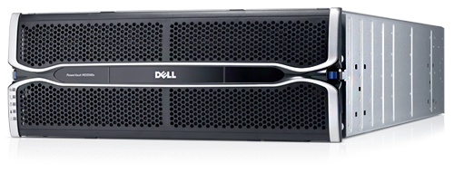 Solution Dell Storage - modèle MD3060e