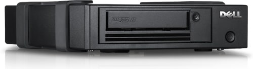 Dell PowerVault LTO8 Tape Drive
