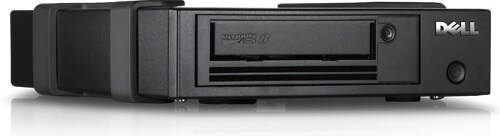 Dell PowerVault LTO8 磁帶機