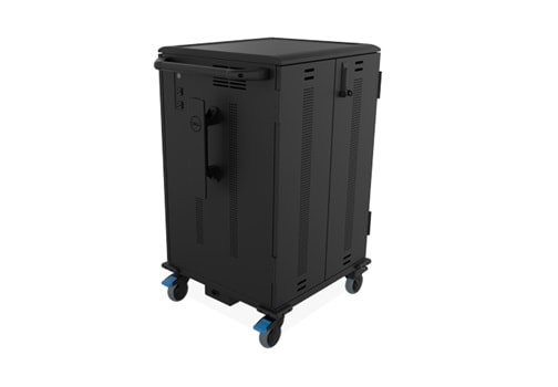 Cart 36 Devices CT36U18