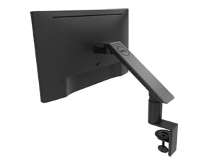 Dell Slim Single Monitor Arm MSSA18