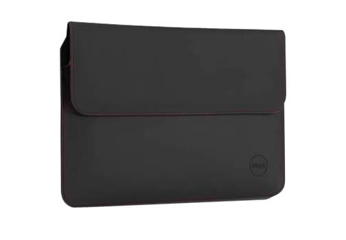 Dell Premier Sleeve Fits Most Screen Sizes Up to 13.3'