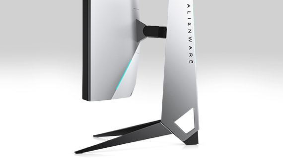 Alienware 34 Monitor AW3418DW
