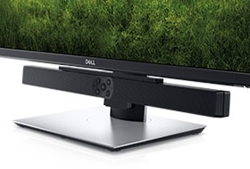 Dell Pro Stereo-Soundleiste   AE515M