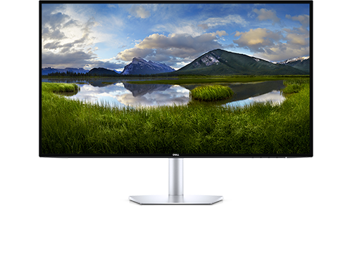 Dell 27 Ultra İnce Monitör - S2719DM