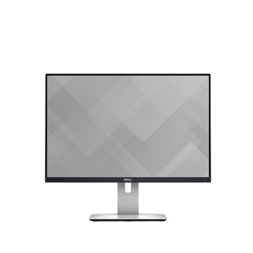 UltraSharp 24 (U2415) Monitor