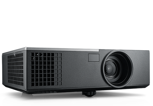 Dell Projector 1550 and 1650