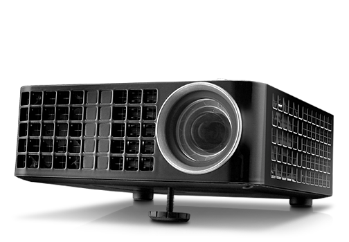 Dell M115 HD Projector