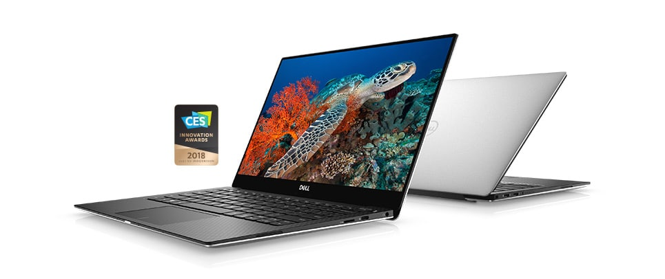 Xps 13 9370 Laptop in addition henol Sata Cable Straight With Latch To Left Angle moreover Moto Z2 Play Announcement Canada together with Dhz Fitness in addition Blog detroitsponge. on power cable