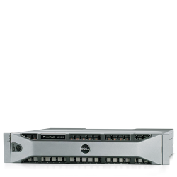 PowerVault MD1220