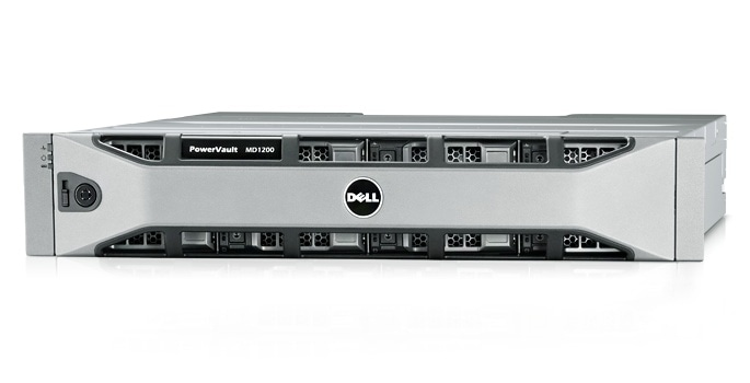 dell direct We are the premier source of premium grade refurbished dell computers and accessories our high-end technology inventory is typically one to three years old.