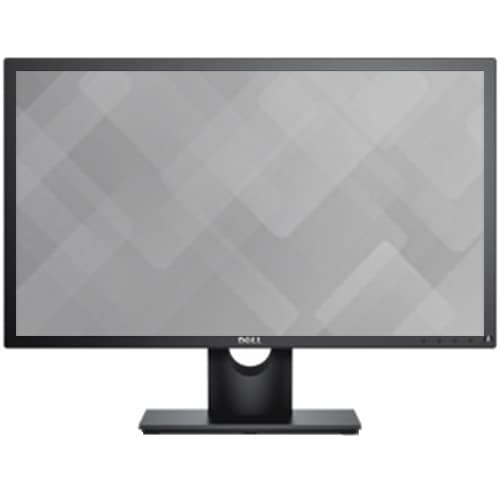 Dell E2418HN Monitor
