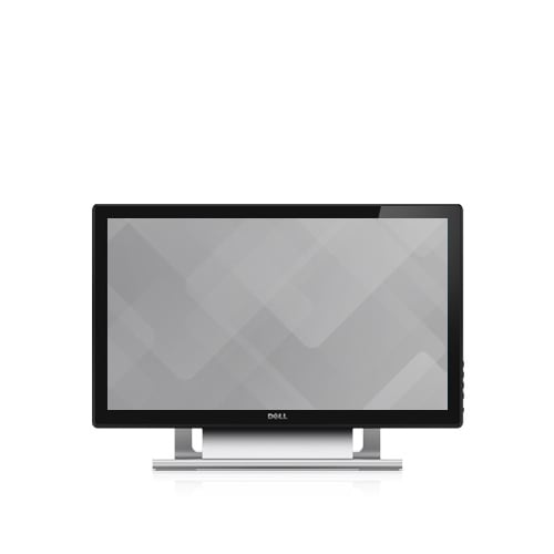 Dell S2240T 21.5 Multi-Touch Monitor with LED