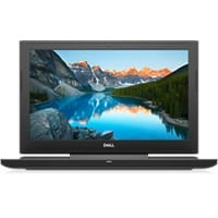 Dell G5 15 15.6-inch Gaming Laptop w/Intel Core i7 256GB SSD Deals