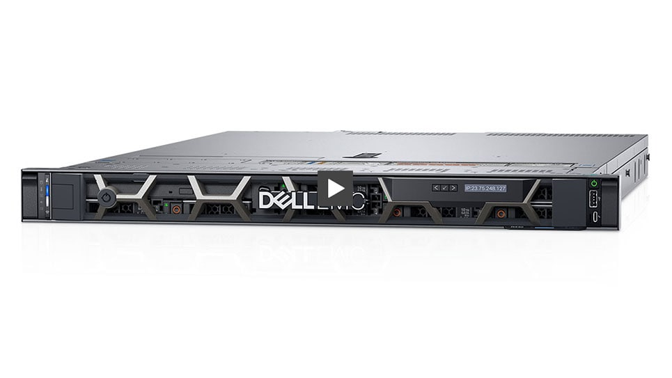 poweredge-r440