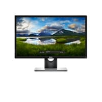 Dell SE2417HGX 24-inch FHD LED Monitor Deals