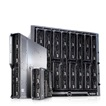 PowerEdge Blade-Server