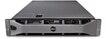 PowerEdge R815 机架式服务器