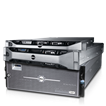 Servidores em rack PowerEdge