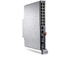 1/10Gb Ethernet Blade Switches