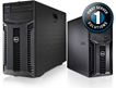 First Server Solutions from Dell