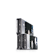 Servidores blade PowerEdge M-Series