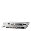 Fibre Channel SAN Switches
