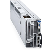 Serveur PowerEdge C8220X