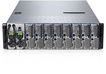 PowerEdge C5220 Rack-Mikroserver